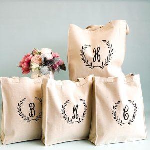 goodie bag murah Jakarta