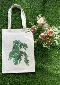 Goodie Bag di Asemka